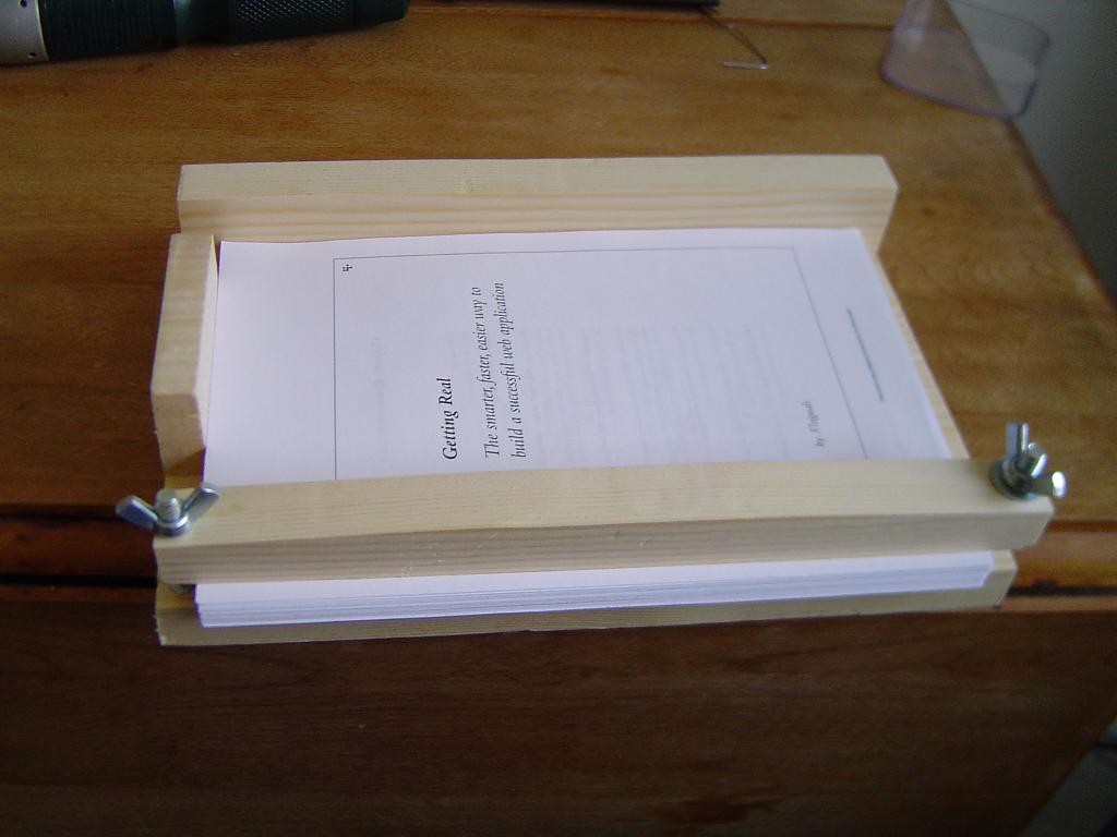 dissertation binding durham uk