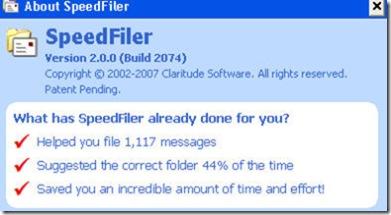 speedfiler2